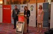 Konferencija LIDERI ZA LIDERE, 8.svibnja 2015. Hotel Westin (48)
