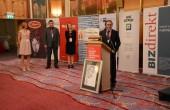 Konferencija LIDERI ZA LIDERE, 8.svibnja 2015. Hotel Westin (46)
