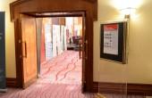 Konferencija LIDERI ZA LIDERE, 8.svibnja 2015. Hotel Westin (24)