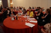 Konferencija LIDERI ZA LIDERE, 8.svibnja 2015. Hotel Westin (62)