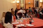 Konferencija LIDERI ZA LIDERE, 8.svibnja 2015. Hotel Westin (68)