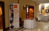 Konferencija LIDERI ZA LIDERE, 8.svibnja 2015. Hotel Westin (86)