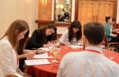 Konferencija LIDERI ZA LIDERE, 8.svibnja 2015. Hotel Westin (71)