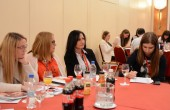 Konferencija LIDERI ZA LIDERE, 8.svibnja 2015. Hotel Westin (73)