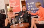 Konferencija LIDERI ZA LIDERE, 8.svibnja 2015. Hotel Westin (116)