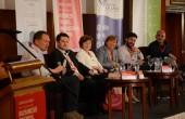 Konferencija LIDERI ZA LIDERE, 8.svibnja 2015. Hotel Westin (81)