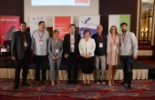 Konferencija LIDERI ZA LIDERE, 8.svibnja 2015. Hotel Westin (5)