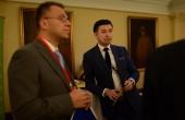 Konferencija LIDERI ZA LIDERE, 8.svibnja 2015. Hotel Westin (83)