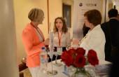 Konferencija LIDERI ZA LIDERE, 8.svibnja 2015. Hotel Westin (88)