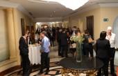 Konferencija LIDERI ZA LIDERE, 8.svibnja 2015. Hotel Westin (93)