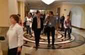 Konferencija LIDERI ZA LIDERE, 8.svibnja 2015. Hotel Westin (109)